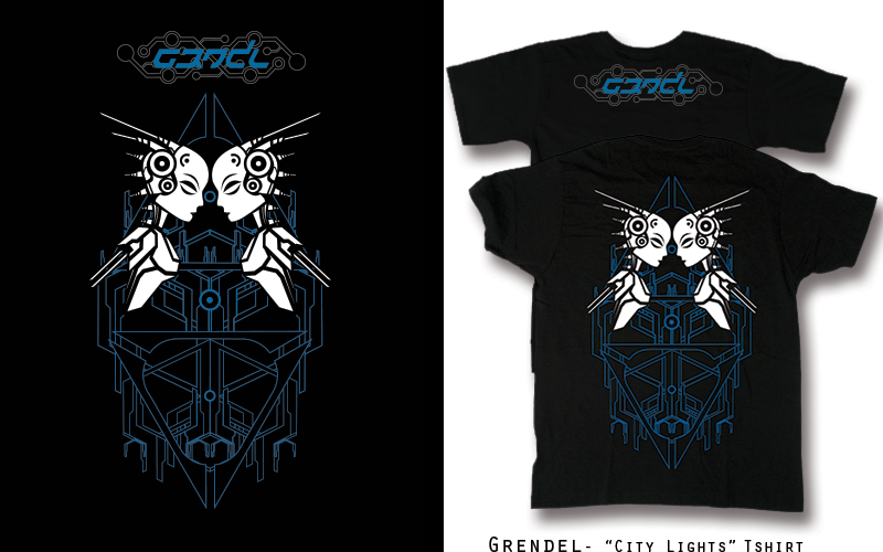 Grendel_CityLights_Shirt02