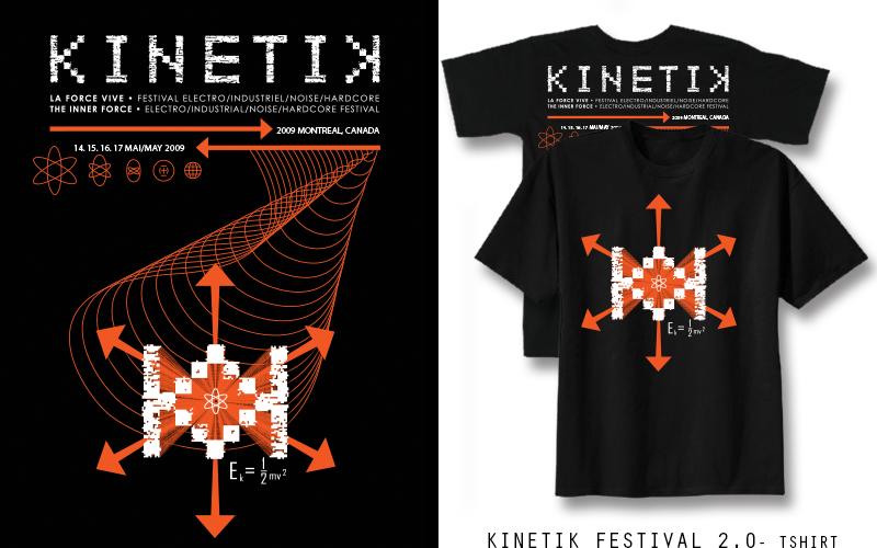 Kinetik_Orange