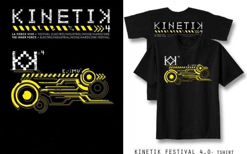 Kinetik_yellow