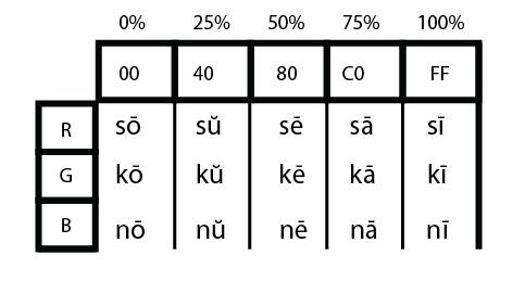 SiKiNi-02a