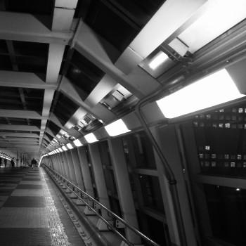 Walkway_Odaiba_b02