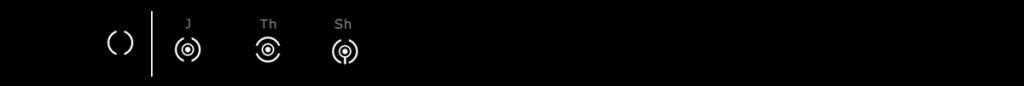 complex01