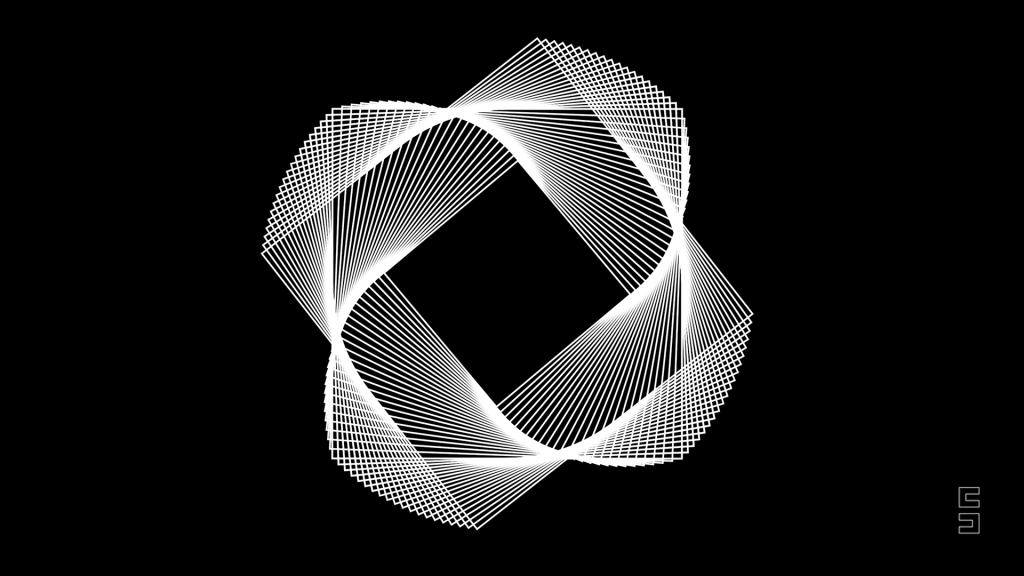 Form+Simplicity
