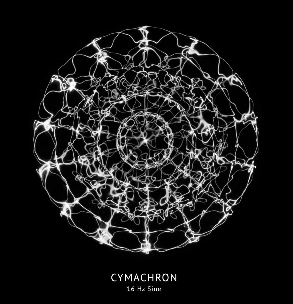 Cymachron_16Sine