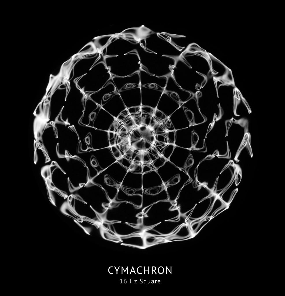 Cymachron_16Square