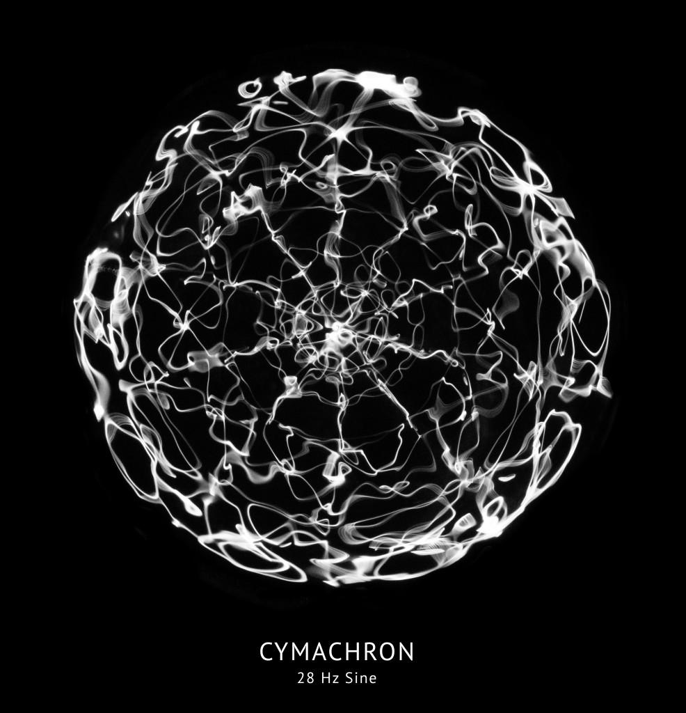 Cymachron_28Sine